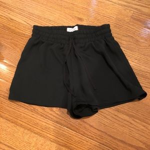 Pants - sunday best brand flowy shorts